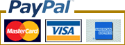 img-paypal-payments