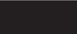 picofarm logo_RID